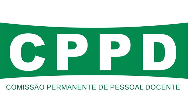 Site da CPPD